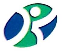 常州康普药业有限公司 最新采购和商业信息