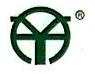 杭州永安电气有限公司 最新采购和商业信息