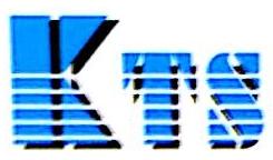 廊坊开发区康太斯空压机有限公司 最新采购和商业信息