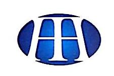 广州茂厚汇机械设备有限公司 最新采购和商业信息