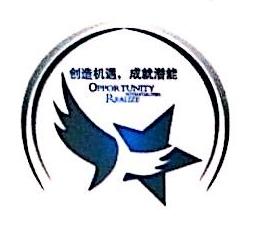 武汉厚溥教育科技有限公司