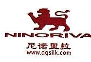 北京中青韵贸易发展有限公司 最新采购和商业信息