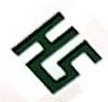 东莞市柏荟杉家具实业有限公司 最新采购和商业信息
