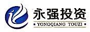 四川恒昊建筑工程有限公司 最新采购和商业信息