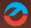四川诚冶贸易有限公司 最新采购和商业信息