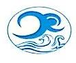 沈阳亚日水务工程设备有限公司