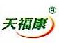 马鞍山天福康药业有限公司 最新采购和商业信息