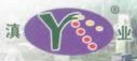 北京宏久金商贸有限公司 最新采购和商业信息