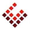 甘肃龙昌石化集团有限公司 最新采购和商业信息