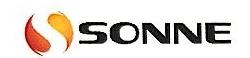 苏州索默机电设备有限公司 最新采购和商业信息