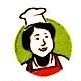 汕头市老妈菜食品有限公司 最新采购和商业信息