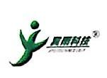 张家口冀雨科技有限公司 最新采购和商业信息