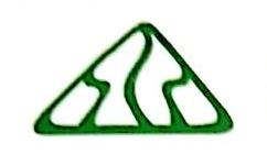 武汉格兰德建材发展有限公司 最新采购和商业信息