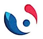 山西海天腾飞科技发展有限公司 最新采购和商业信息