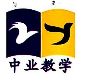 宁波中业教学设备有限公司