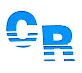惠州市长瑞实业有限公司 最新采购和商业信息