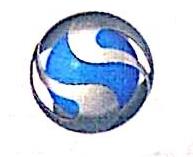 福州卓远数码科技有限公司 最新采购和商业信息