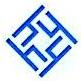 汇英灵动科技(天津)有限公司 最新采购和商业信息
