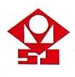 广州市中高建筑设计有限公司 最新采购和商业信息