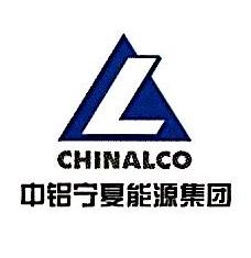 宁夏青铜峡宁电风光能源有限公司 最新采购和商业信息