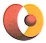 红豆电信有限公司 最新采购和商业信息