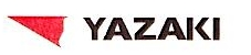 矢崎(中国)投资有限公司天津分公司 最新采购和商业信息