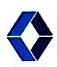 上海悦瑞三维科技股份有限公司 最新采购和商业信息