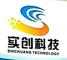 赣州市实创信息科技有限公司