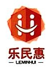 北京乐智科技有限公司 最新采购和商业信息