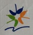 山东志远伟业房地产开发有限公司 最新采购和商业信息