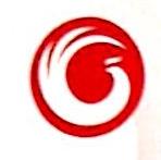 长沙市霁阳红物业管理有限公司 最新采购和商业信息