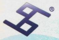 东莞市博奇彩印科技有限公司 最新采购和商业信息
