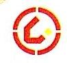 合肥市圆角商贸有限公司 最新采购和商业信息