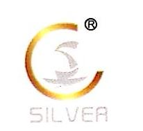 赣州西维尔金属材料科技有限公司 最新采购和商业信息