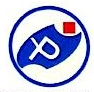 上海歆鹏精密模具有限公司 最新采购和商业信息