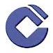 中国建设银行股份有限公司长沙经济技术开发区支行 最新采购和商业信息
