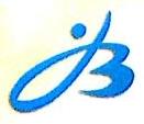 北京博友文化传播有限责任公司 最新采购和商业信息