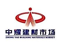 大连林青木业有限公司 最新采购和商业信息