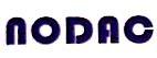 无锡罗达克家用制品有限公司 最新采购和商业信息