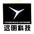 北京远明山水网络科技有限公司 最新采购和商业信息