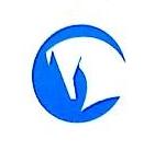 深圳市的卢光电有限公司 最新采购和商业信息