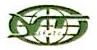 鹰潭龙虎山青年旅行社有限公司 最新采购和商业信息