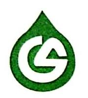 上海管道纯净水股份有限公司