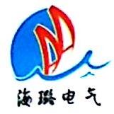 杭州海璐电气安装有限公司 最新采购和商业信息