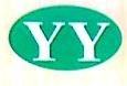 东莞市宇源木制品有限公司 最新采购和商业信息