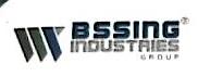 深圳市邦森电子科技有限公司 最新采购和商业信息