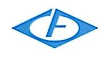 杭州梵康医药科技有限公司 最新采购和商业信息