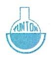 温州市鹿城振兴精细化工厂 最新采购和商业信息