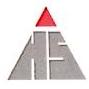 上海迈进石材装饰工程有限公司 最新采购和商业信息