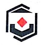 抚顺市鑫隆硅镁铬有限公司 最新采购和商业信息